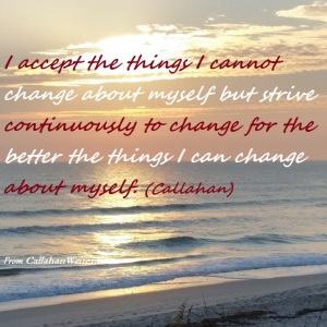 accept_caanot_change
