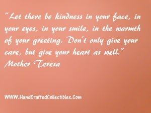 let_there_be_kindness_mother_teresa