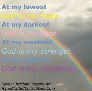 at_my_lowest_god_is_my_hope