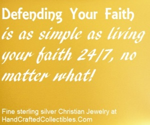 defending_your_faith