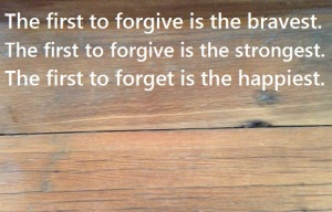 forgive_quote