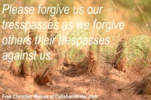 forgive_tresspases