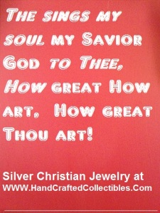 how_great_thou_art