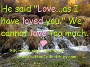love_as_i_loved_you