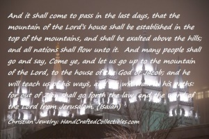 mountian_lords_house_isaiah
