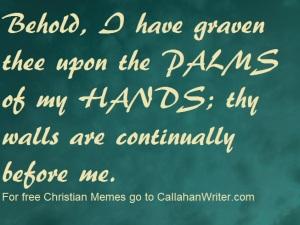 palms_hands