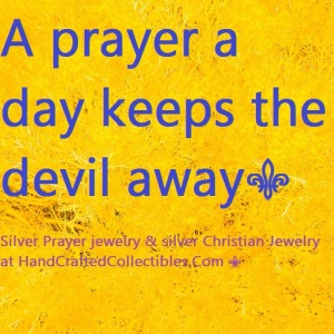 prayer_a_day