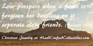 proverbs17_7