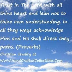 proverbs356