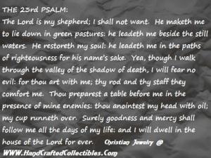 psalm23_gray