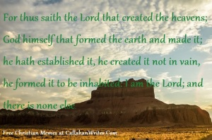 saith_the_lord_that_created_the_earth