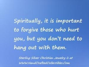 spiritual_forgive_quote