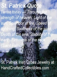 st_patrick_quote_celticcross
