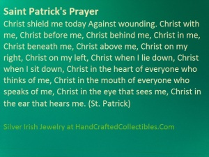 st_patricks_prayer_2