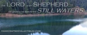 still_waters_lake