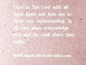 trust_in_the_lord_proverbs