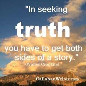 truth_both_sides_story
