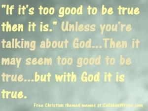 2_good_2_b_true