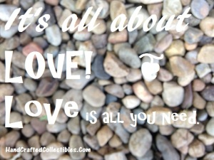 all_about_love