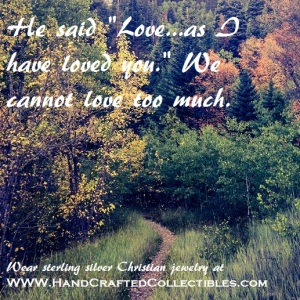 as_i_have_loved_you