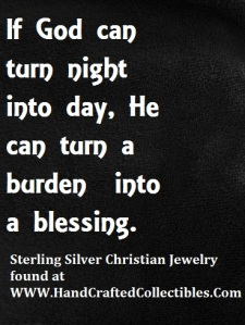 burden_into_blessing