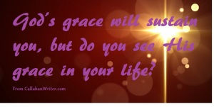 christian_quote_grace1