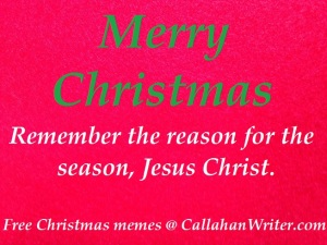 christmas_meme1