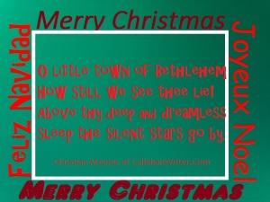 christmas_meme13