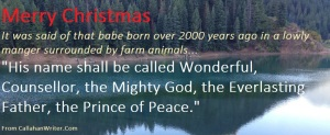 christmas_meme21