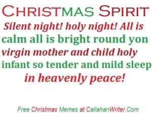 christmas_meme4