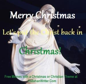 christmas_meme8