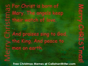 christmas_meme9