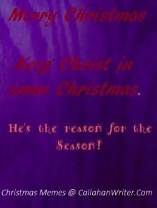 christmas_memes14