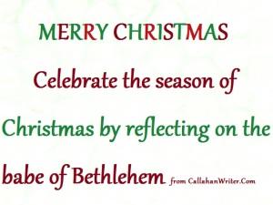 christmas_memes17