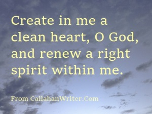 create_clean_heart