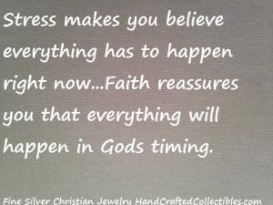 faith_reassures