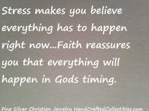 faith_reassures