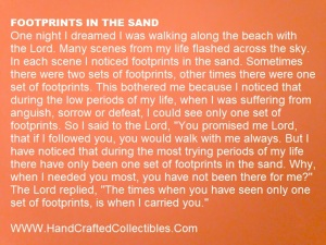 footprints_in_sand_orange