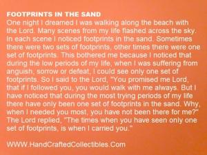 footprints_in_sand_orange
