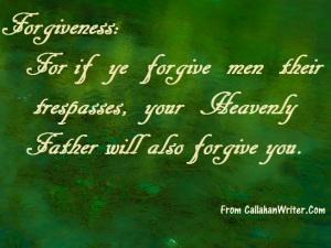 forgive_trespasses