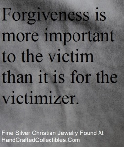 forgiveness_is_for_more