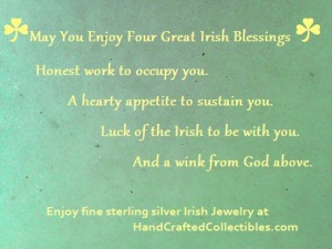 four_great_irish_blessings_1