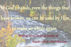 in_gods_hands