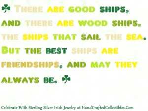 Irish_friendship3