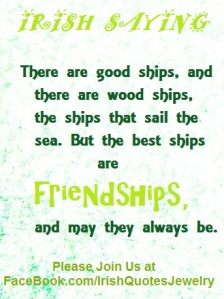 irish_friendship_invite