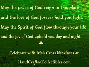 irish_peace_of_god