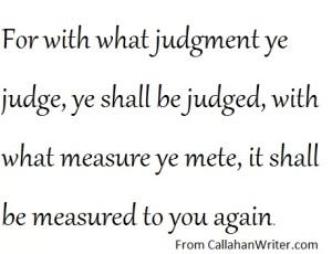 judgement_ye_judge