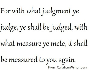 judgement_ye_judge