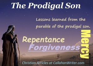 lessons_learned_from_prodigal_son