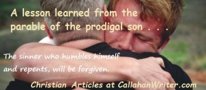 lessons_learned_prodigal_son